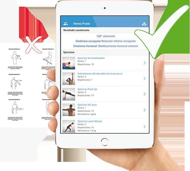ejercicios-Physio-SET-app